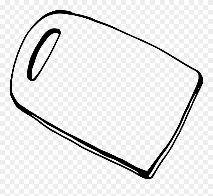 cutting-board # 5067818