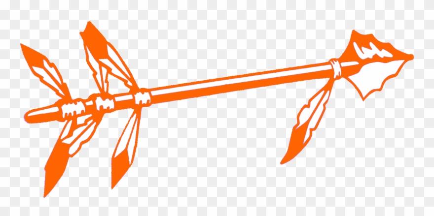 orange # 5013392