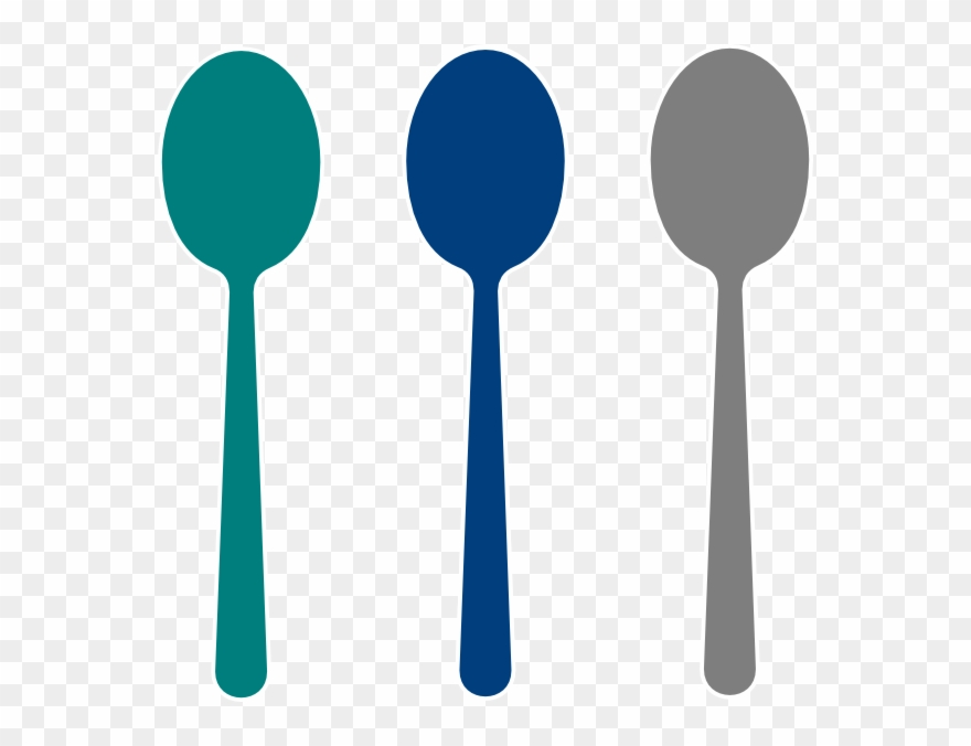 wooden-spoon # 5009390