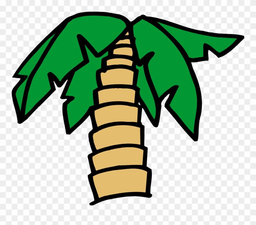 palm-tree # 4853399