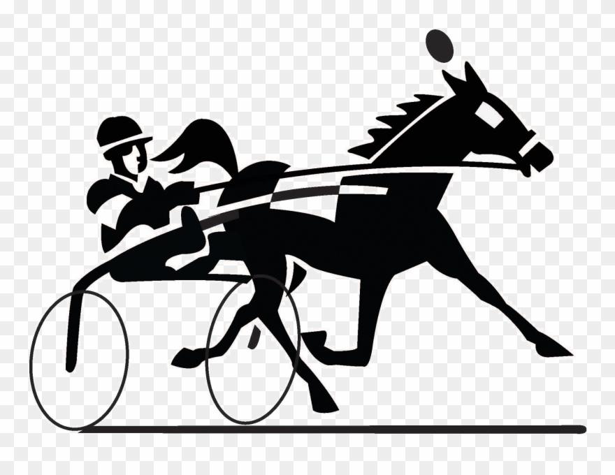 racing # 4847579