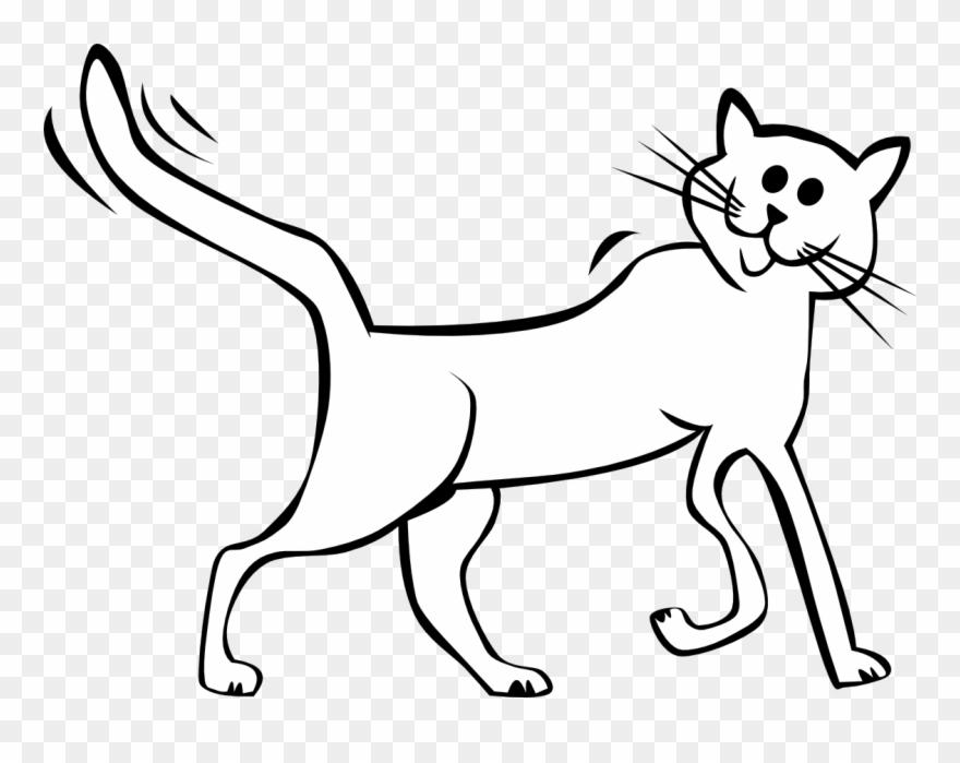 pete-the-cat # 4846769