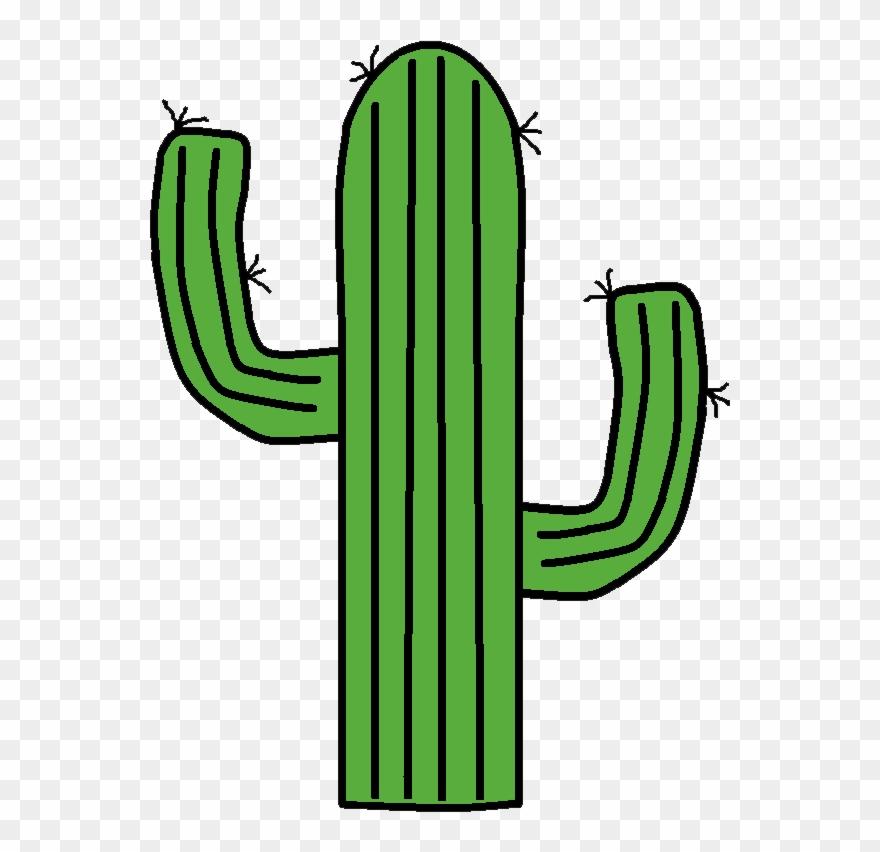 cactus # 4852418