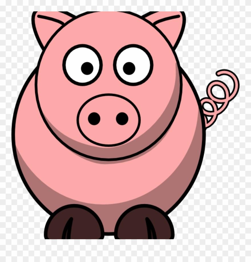pig-roast # 4819095