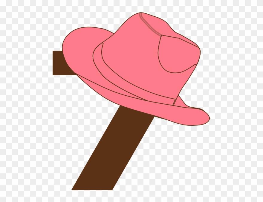 hard-hat # 4842393