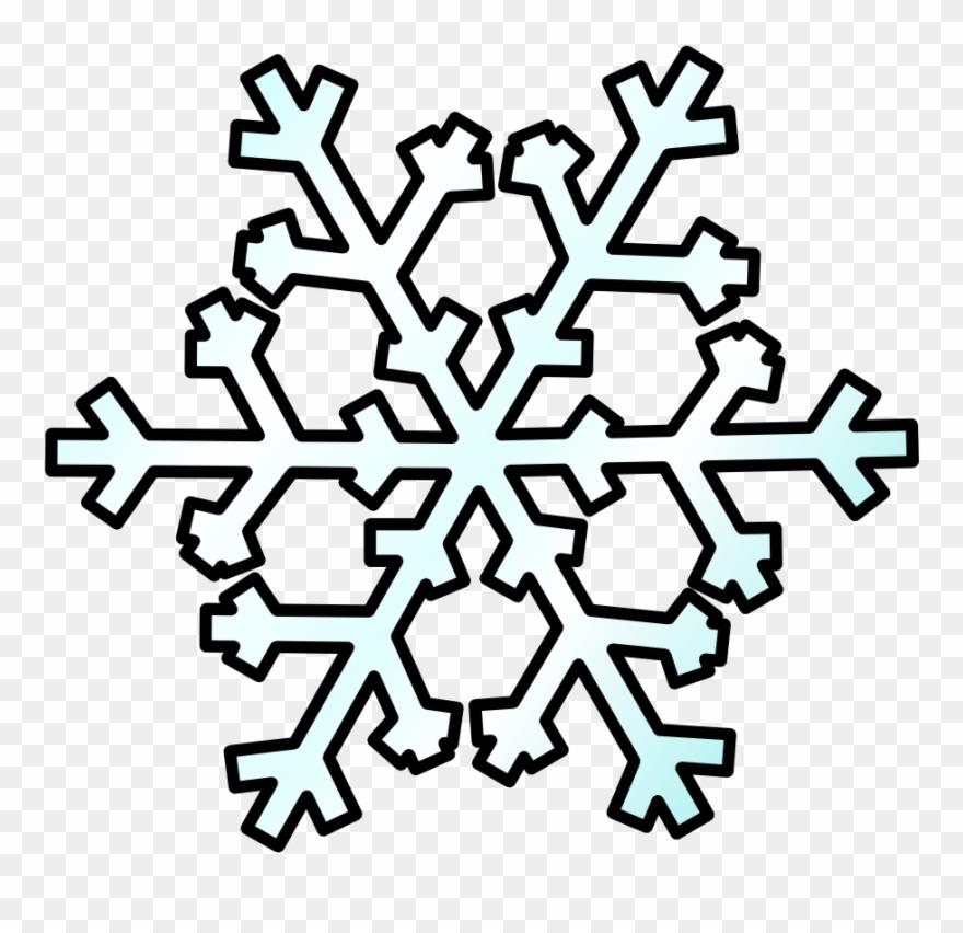 snow # 4842042