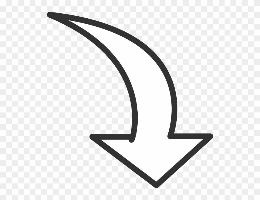 arrow # 4834584