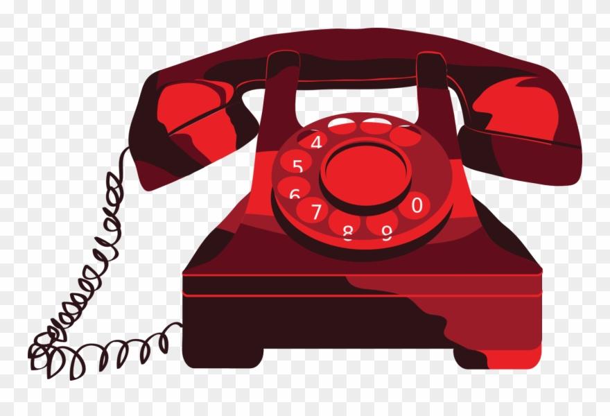 telephone # 4857980