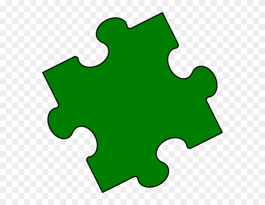 jigsaw-puzzle # 4837958