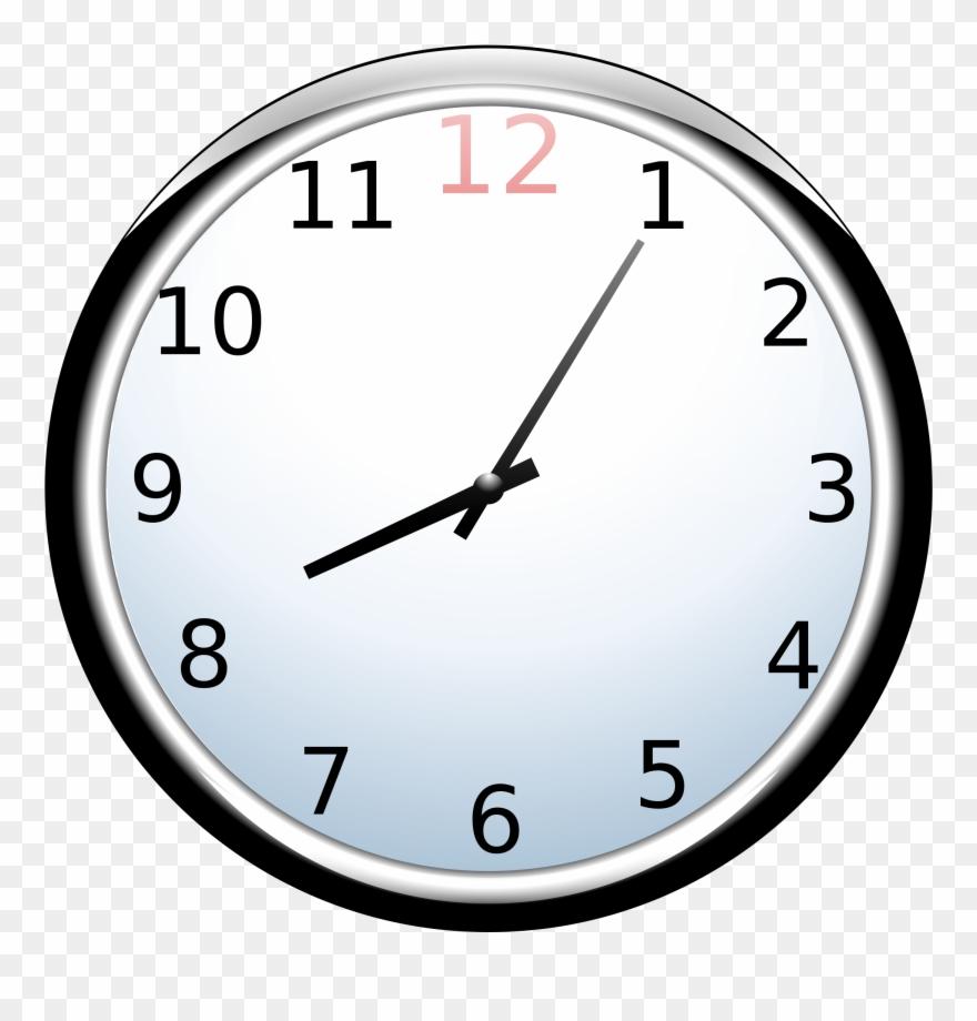 alarm-clock # 4839813