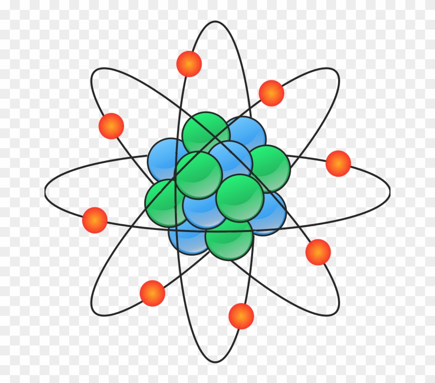 chemistry # 4839506