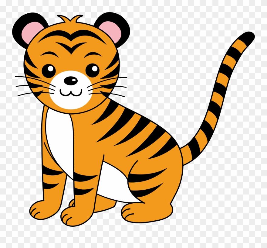 bengal-tiger # 4957223