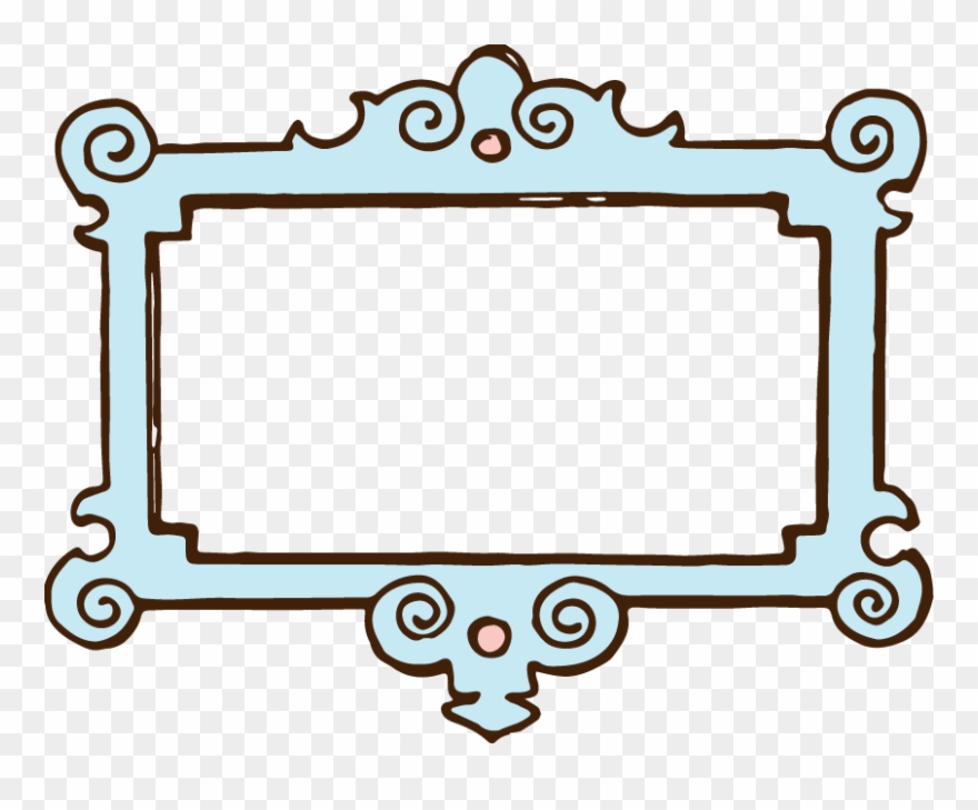 picture-frame # 4950241