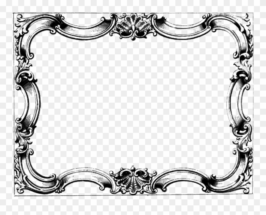 picture-frame # 4996240