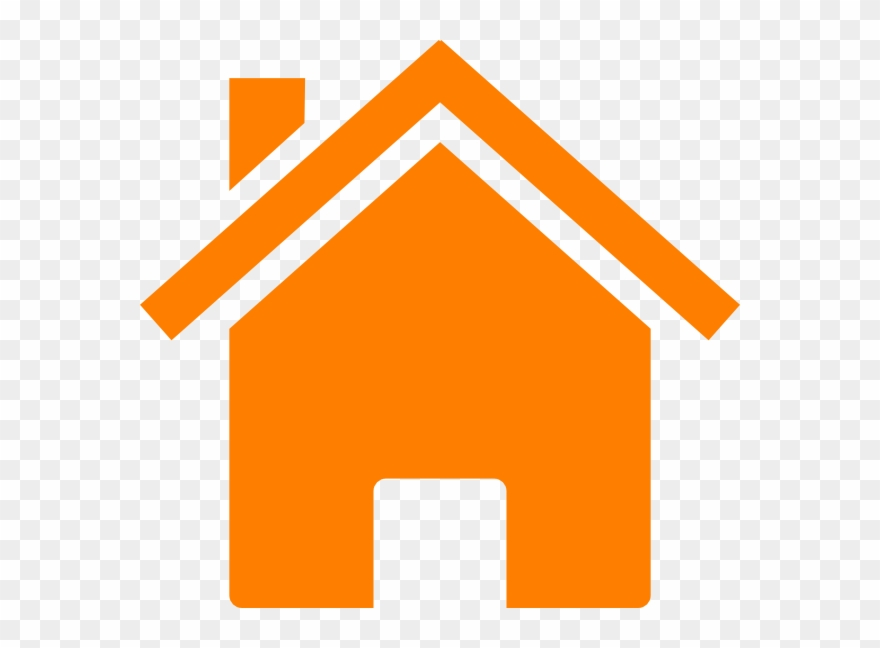 orange # 4934214