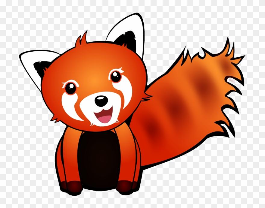 red-panda # 4947288