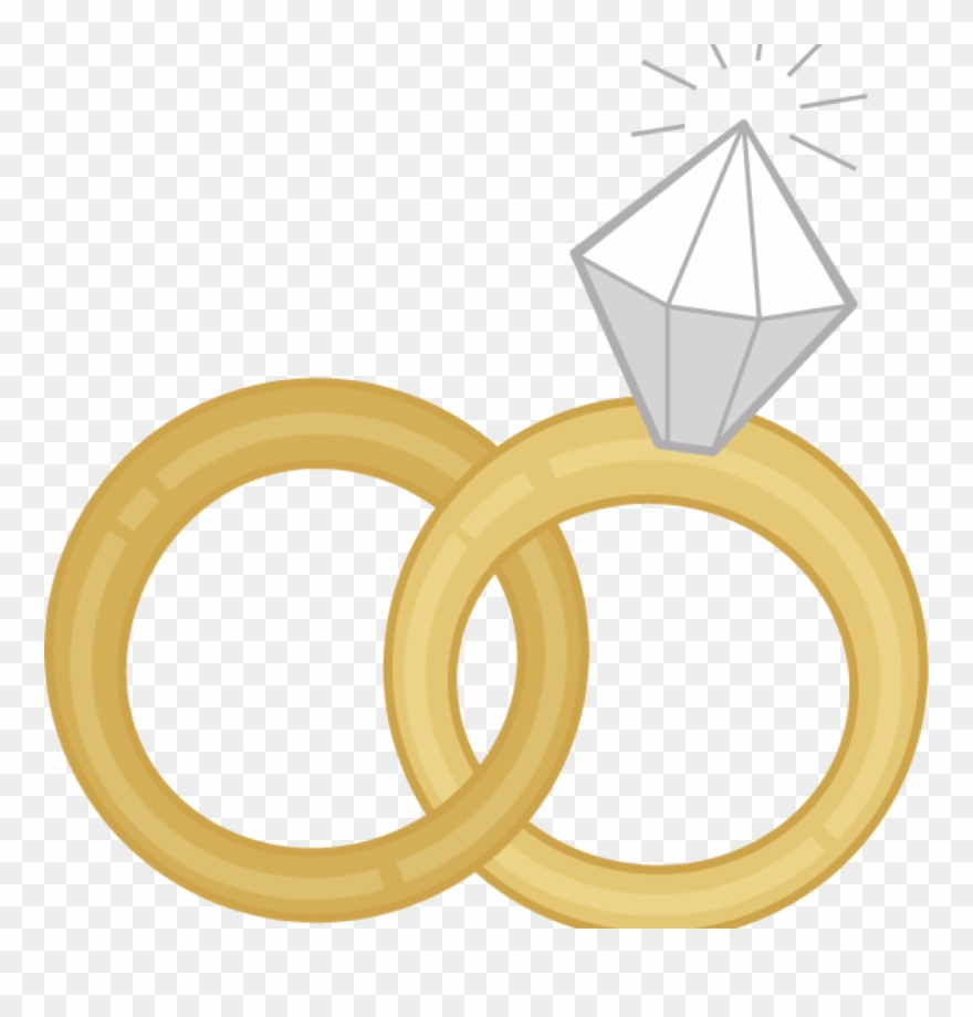 wedding-ring # 4889272