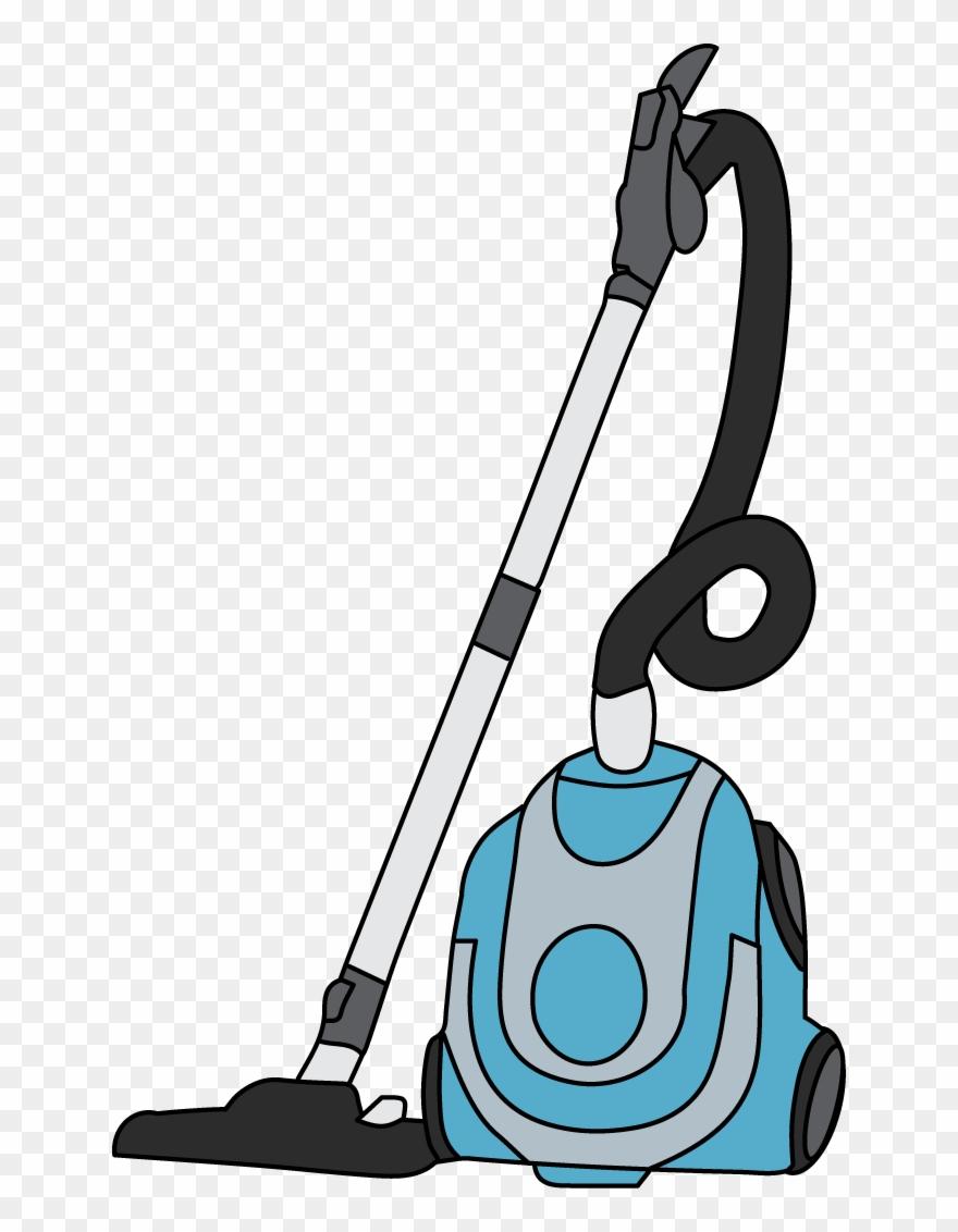vacuum-cleaner # 4892019