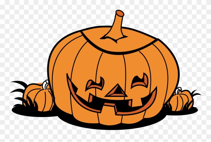 pumpkin # 4874779