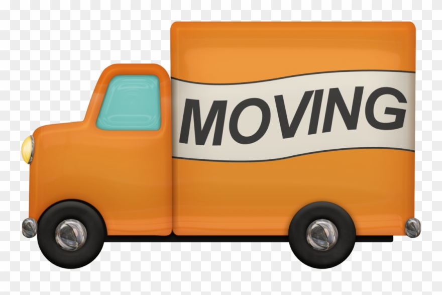 moving # 4887752