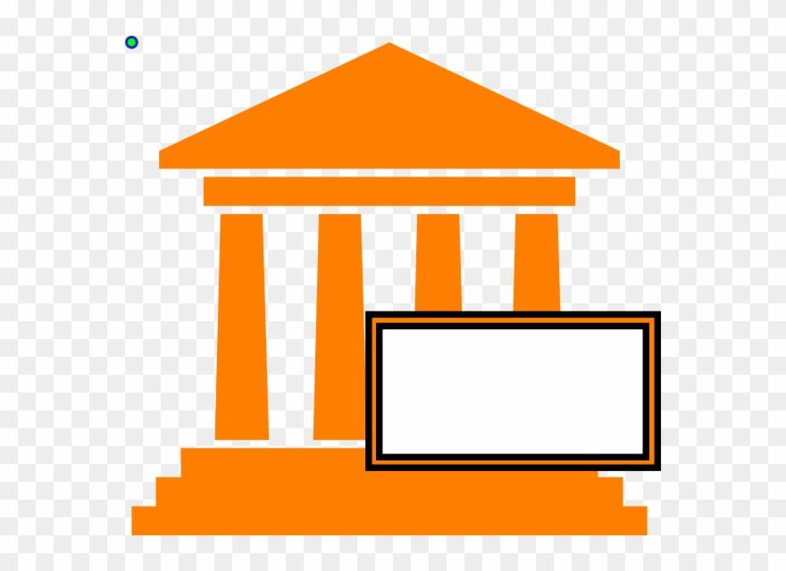 orange # 4885446