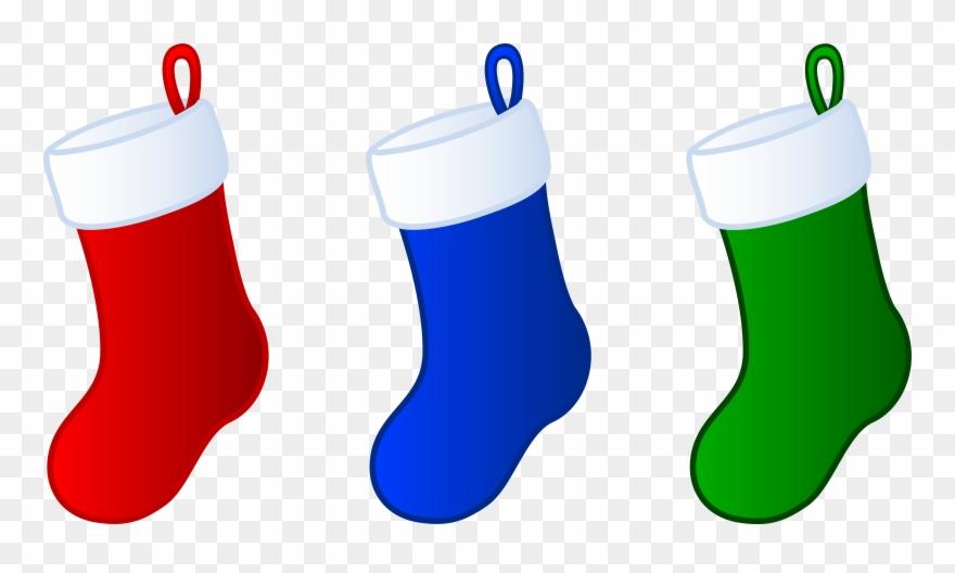 stocking # 5280230