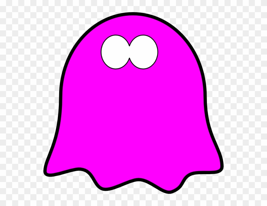 ghost # 5311040