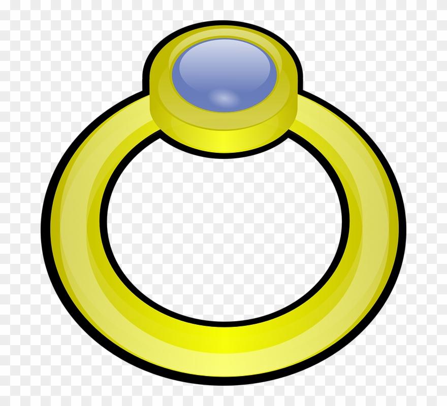 wedding-ring # 5289082