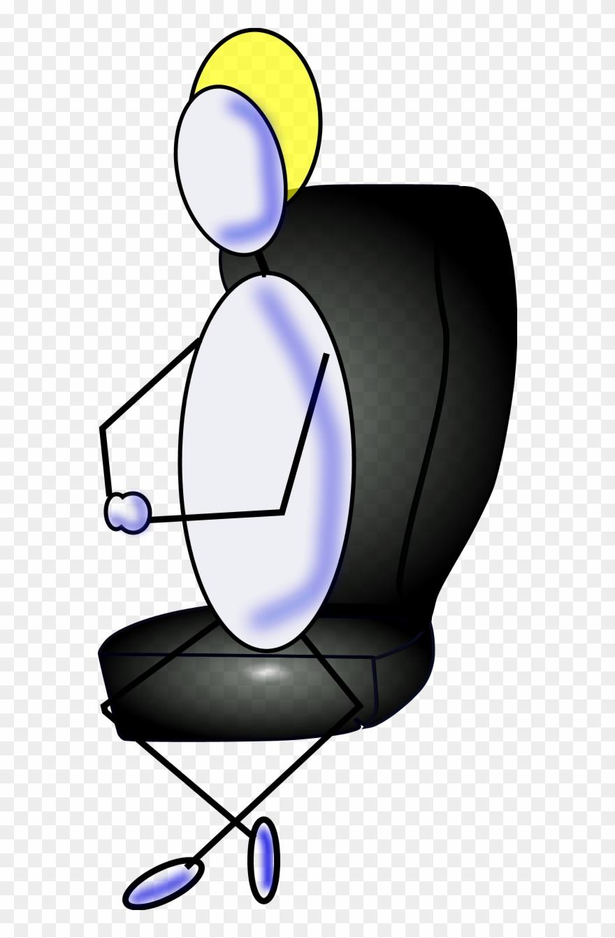 chair # 5191566