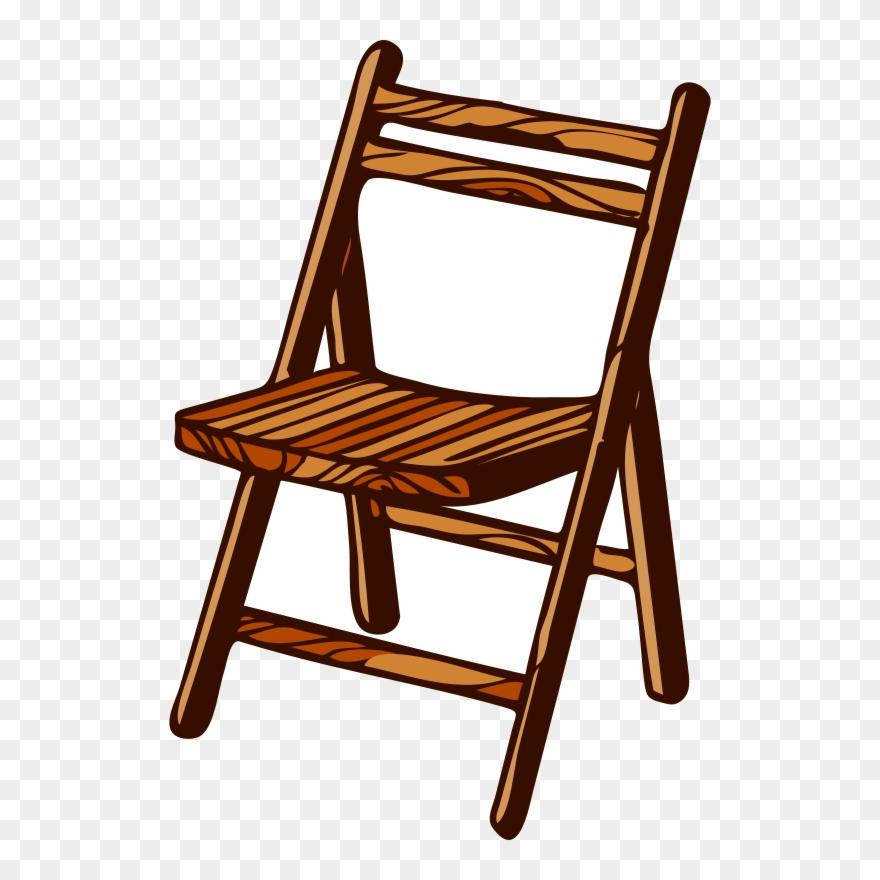 chair # 5201010
