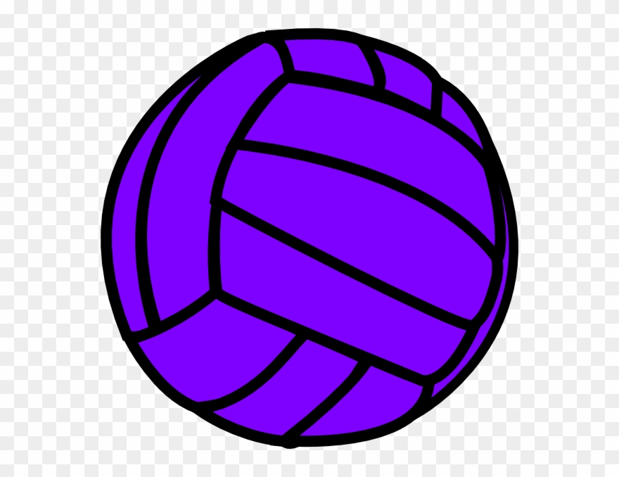 volleyball # 5065545