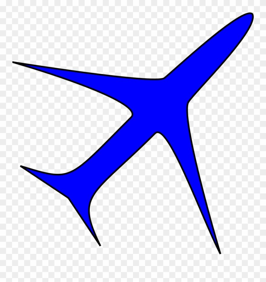 plane # 4995440