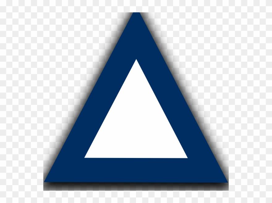 pyramid # 4999713