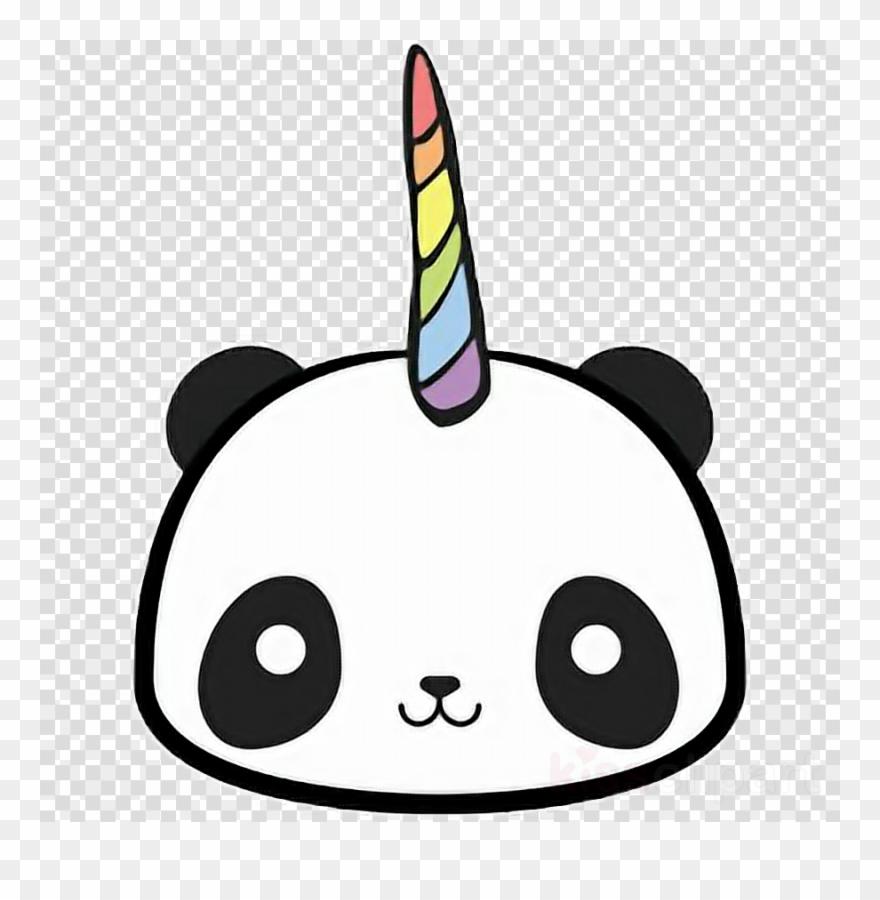 red-panda # 4967068