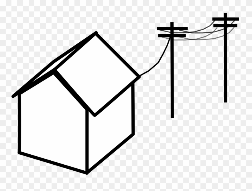 electricity # 4969398