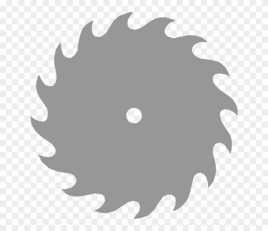 circular-saw # 4972765