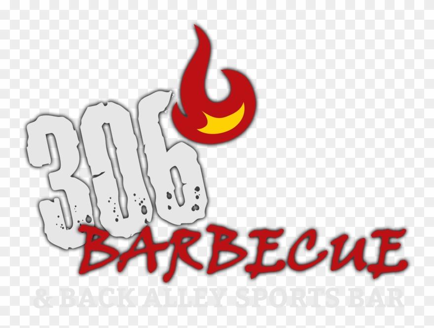 barbecue # 4971828