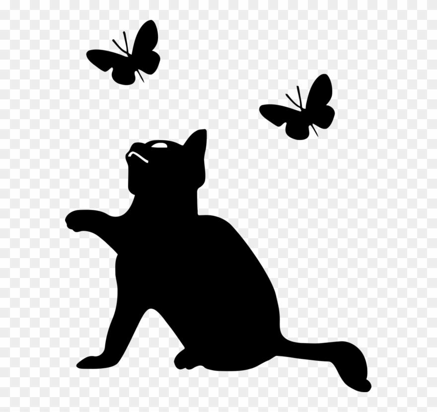 black-cat # 4856130