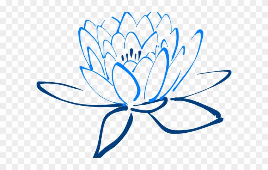 lotus # 4854313