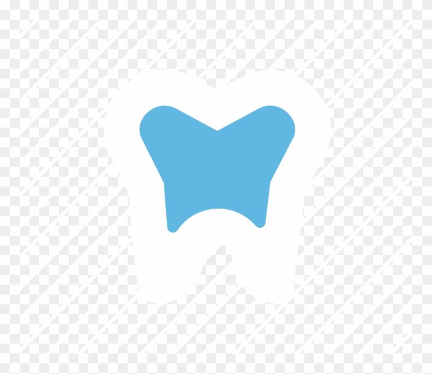 dentistry # 4854350
