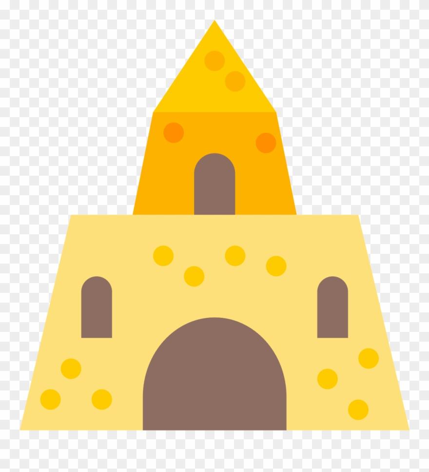 castle # 4854155