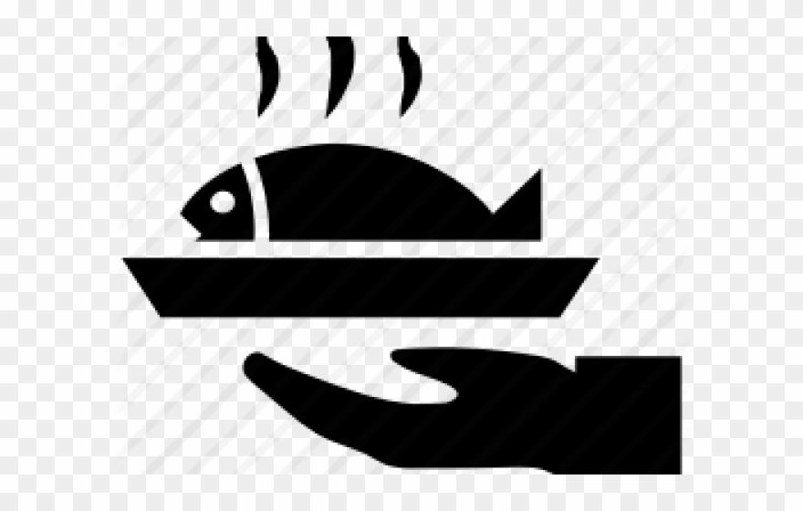 fish # 4854117