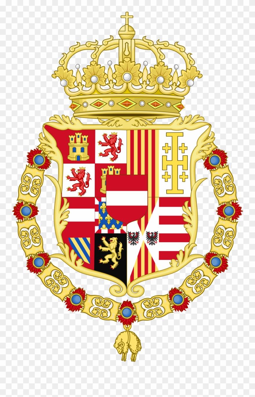 monarch # 4819355