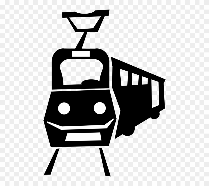 tram # 4817014