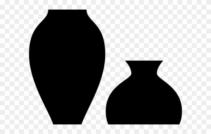 pottery # 4816897