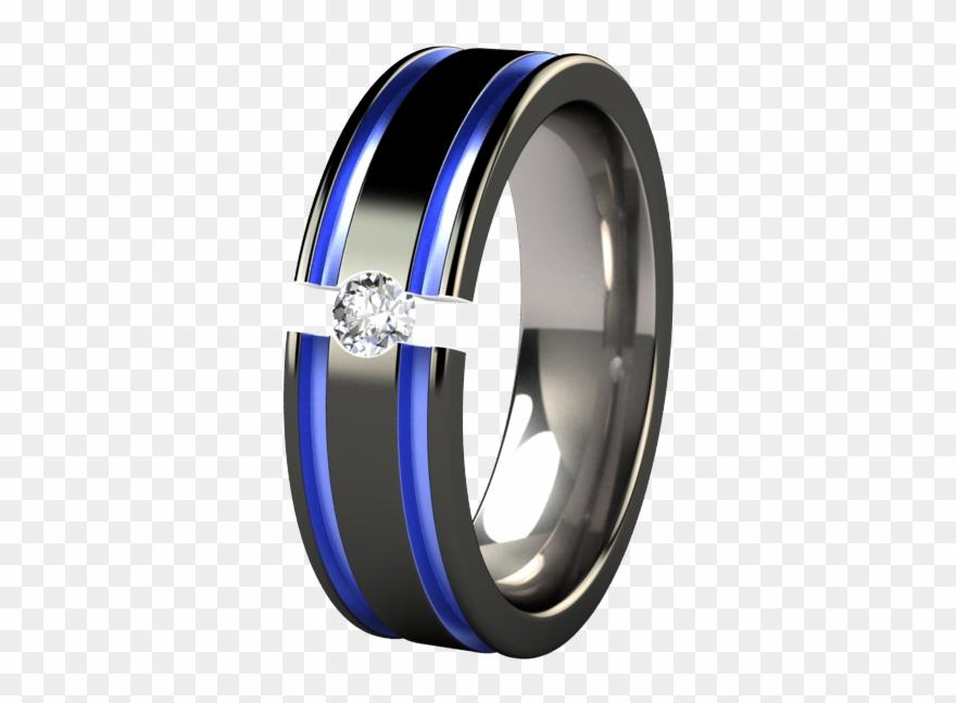 wedding-ring # 4817690