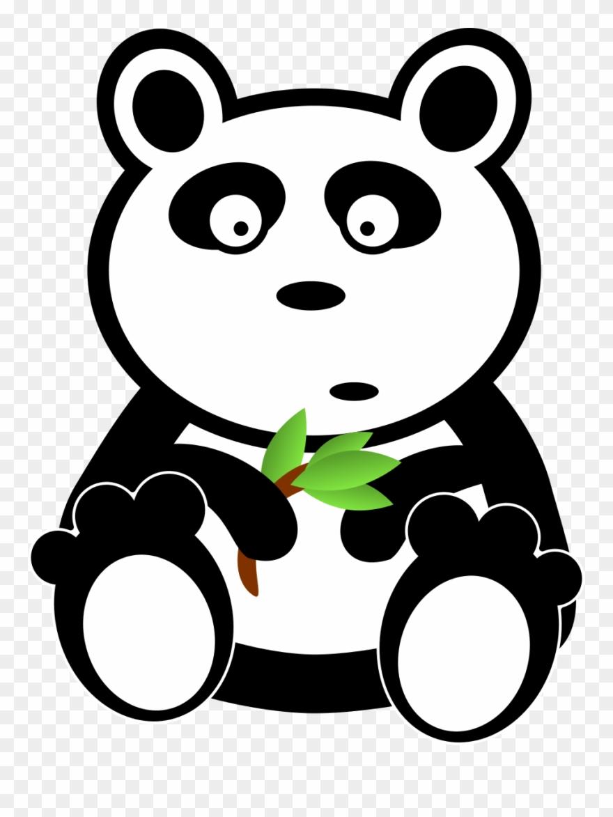 red-panda # 4817919