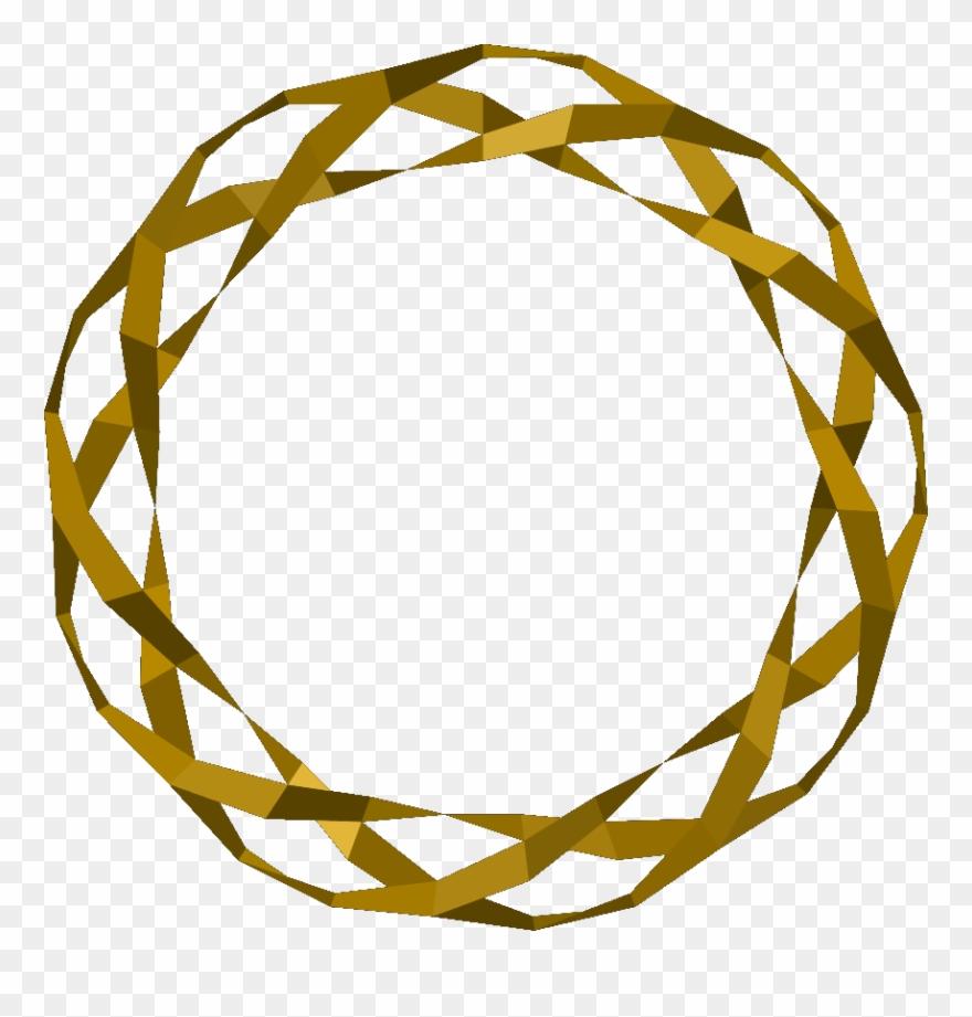 wedding-ring # 4818265