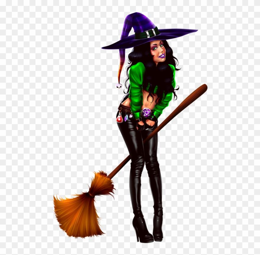halloween-candy # 4844990