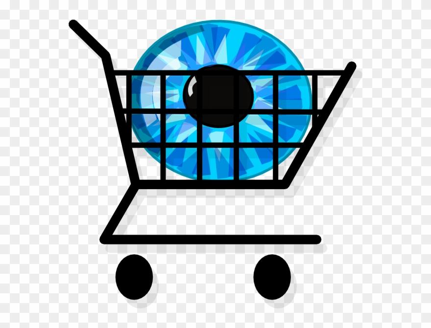 cart # 4844770
